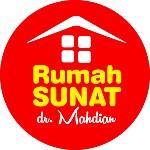 PT. Rumah Sunatan Indonesia